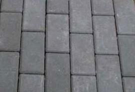 строительная сажа как черный пигмент для швов